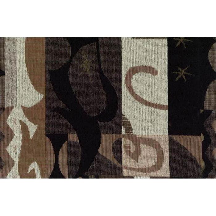 Elysian Fields Jacquard Chenille Futon Cover
