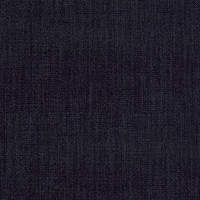 Solid azul outdoor futon cover dcg stores