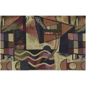 Picasso Tapestry Futon Cover