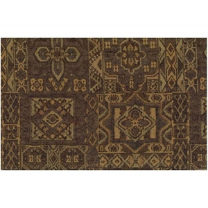 Tapestry Full Size Futon Cover