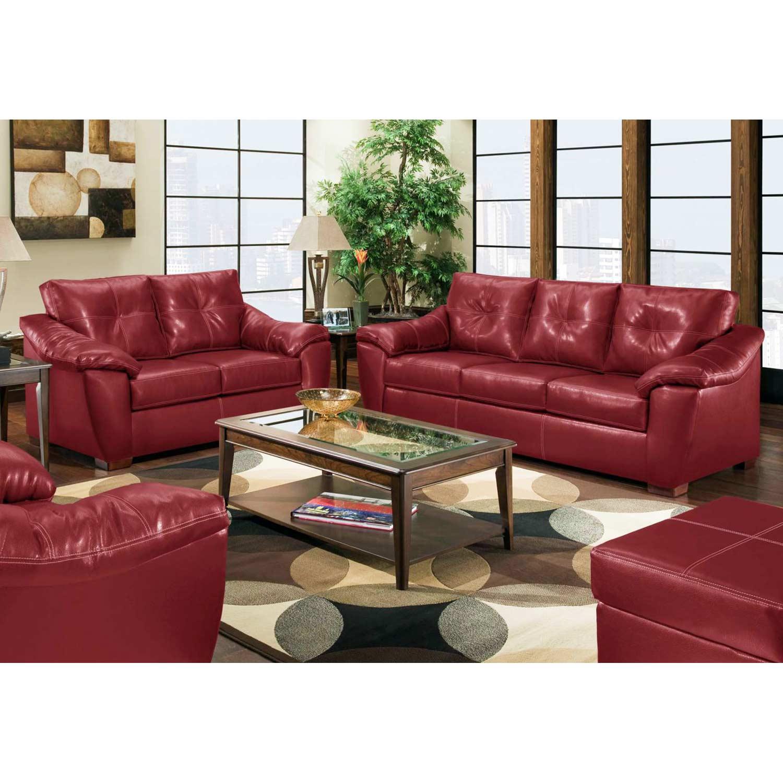 Furniture Stores In Anaheim Cc Furniture Furniture Stores 1345 N Gum St Casa Leaders Furniture