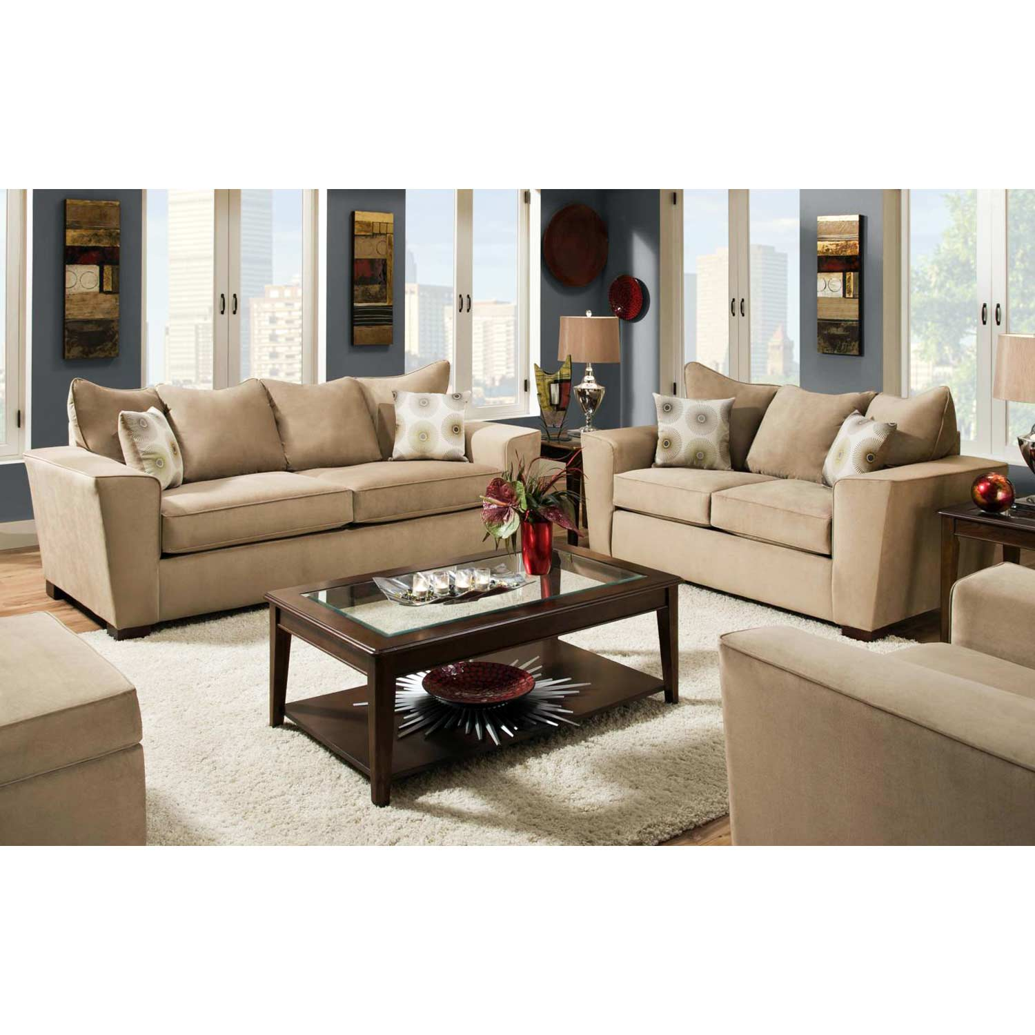 Furniture Stores In Escondido Healthy Back Store Furniture Shops Escondido Cindy S Furniture