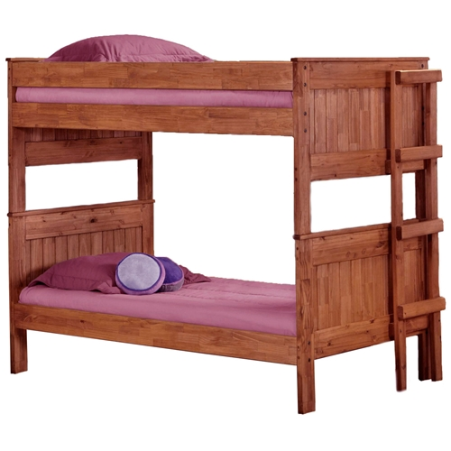 Stackable Or One Piece Bunk Bed