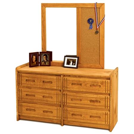 Kitchen Dresser For Sale Cork