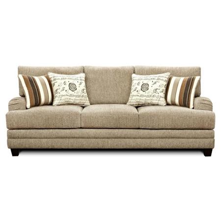 Fusion Sofa 28 Images Fusion Furniture 2820 Sofa Royal