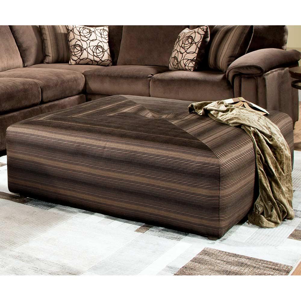 Dahlia Solid Wood Three Seater Sofa By Furniture Magik