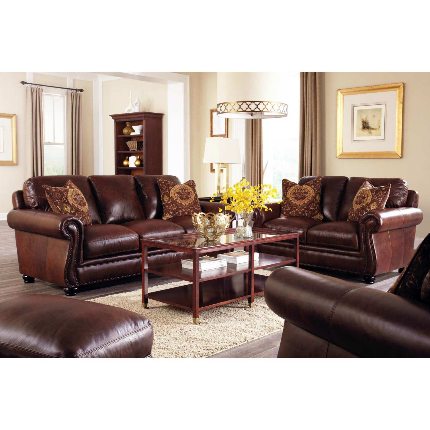 Bedroom Furniture Stores St Louis Cheap Bedroom Furniture Sets 500 28 Images 10 Furniture