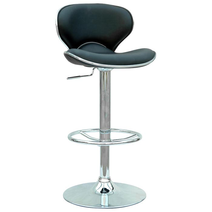 Trinity Swivel And Adjustable Height Stool Dcg Stores