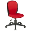Cardea Small Desk Chair - CI-4245-CCH