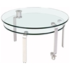 Phoebe Motion Cocktail Table - CI-8161-CT