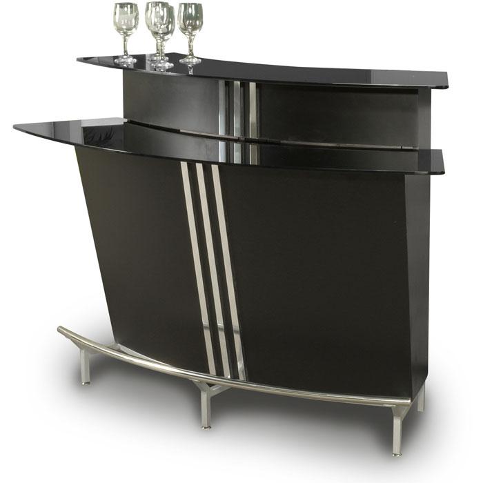 Contemporary Bar Furniture For The Home Contemporary Home Bar Design ...