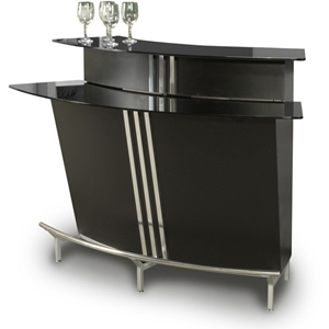 Home Bar Furniture - Bar Tables - Bar Cabinet
