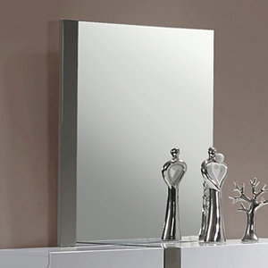 Manila Contemporary Mirror