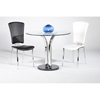 Tracy Contemporary Side Chair - CI-TRACY-SC-X