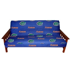 Florida University Futon Cover