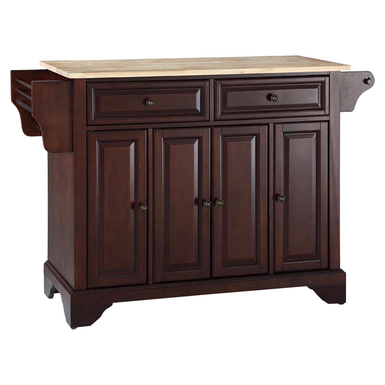 18 top wood furniture lafayette crosley furniture for W furniture lafayette la