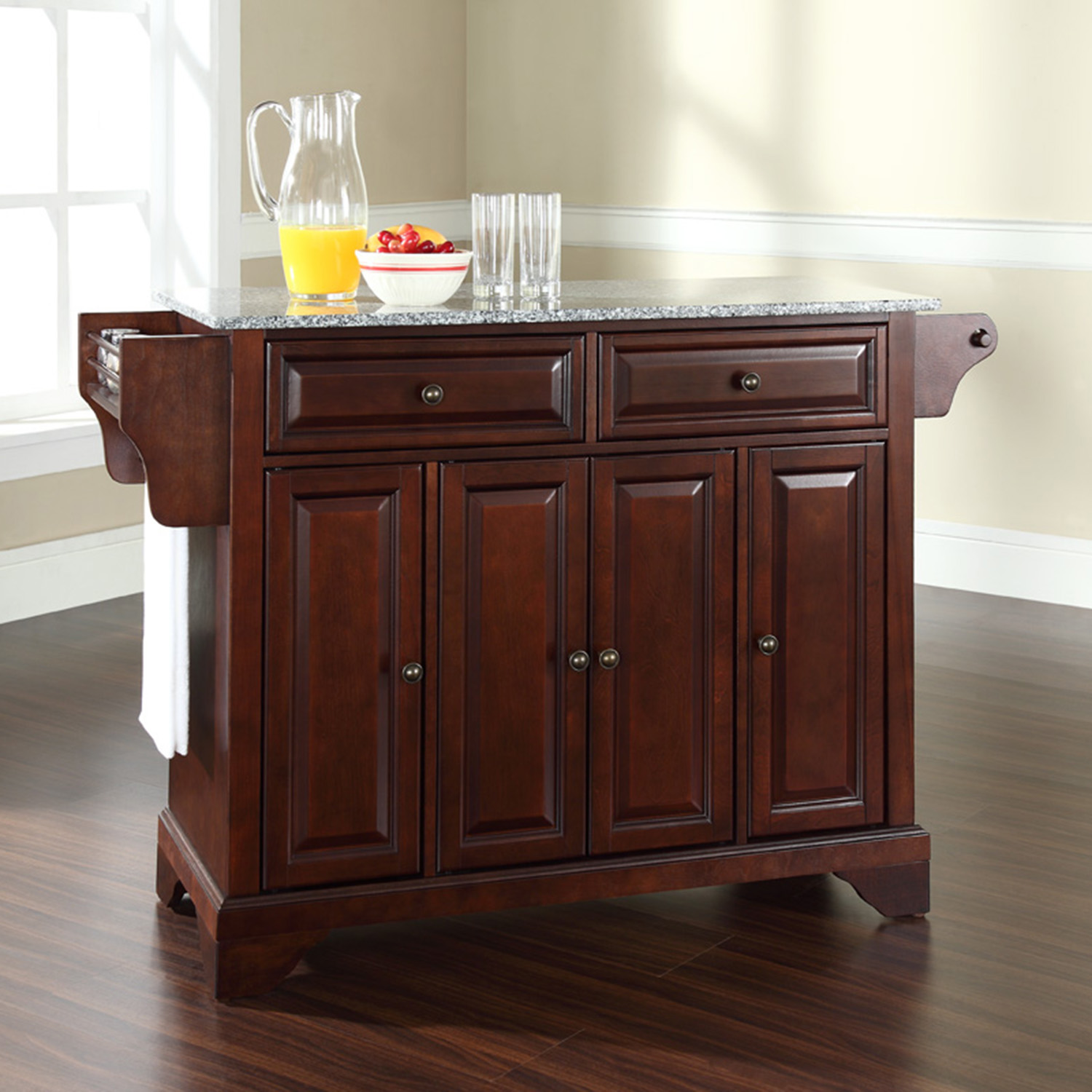 Lafayette Solid Granite Top Kitchen Island  Vintage. Lounge Living Room. Colorful Living Room Ideas. Contemporary Curtains For Living Room. Living Room Sets Modern. Vinyl Flooring In Living Room Ideas. Hollywood Glamour Living Room. Living Room Dividers. Basement Living Room Paint Ideas