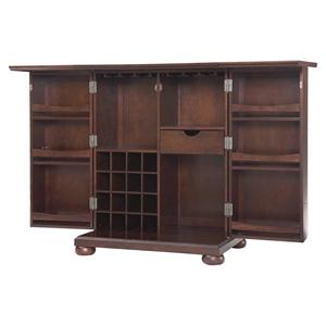 Wine Racks Amp Cabinets Dcg Stores