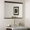 Large Wall Mirror - SSM12 - DWM-SSM12