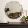 Sun Shine Frameless Mirror - DWM-SSM529