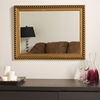 Marina Gold Framed Mirror - DWM-SM68