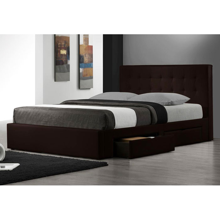 home bedroom furniture beds
