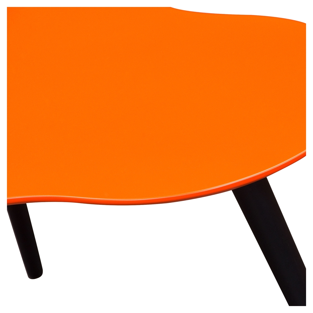 Beacon Cocktail Table High Gloss Orange Top DCG Stores : beaconctor 1 from www.dcgstores.com size 1000 x 1000 jpeg 341kB