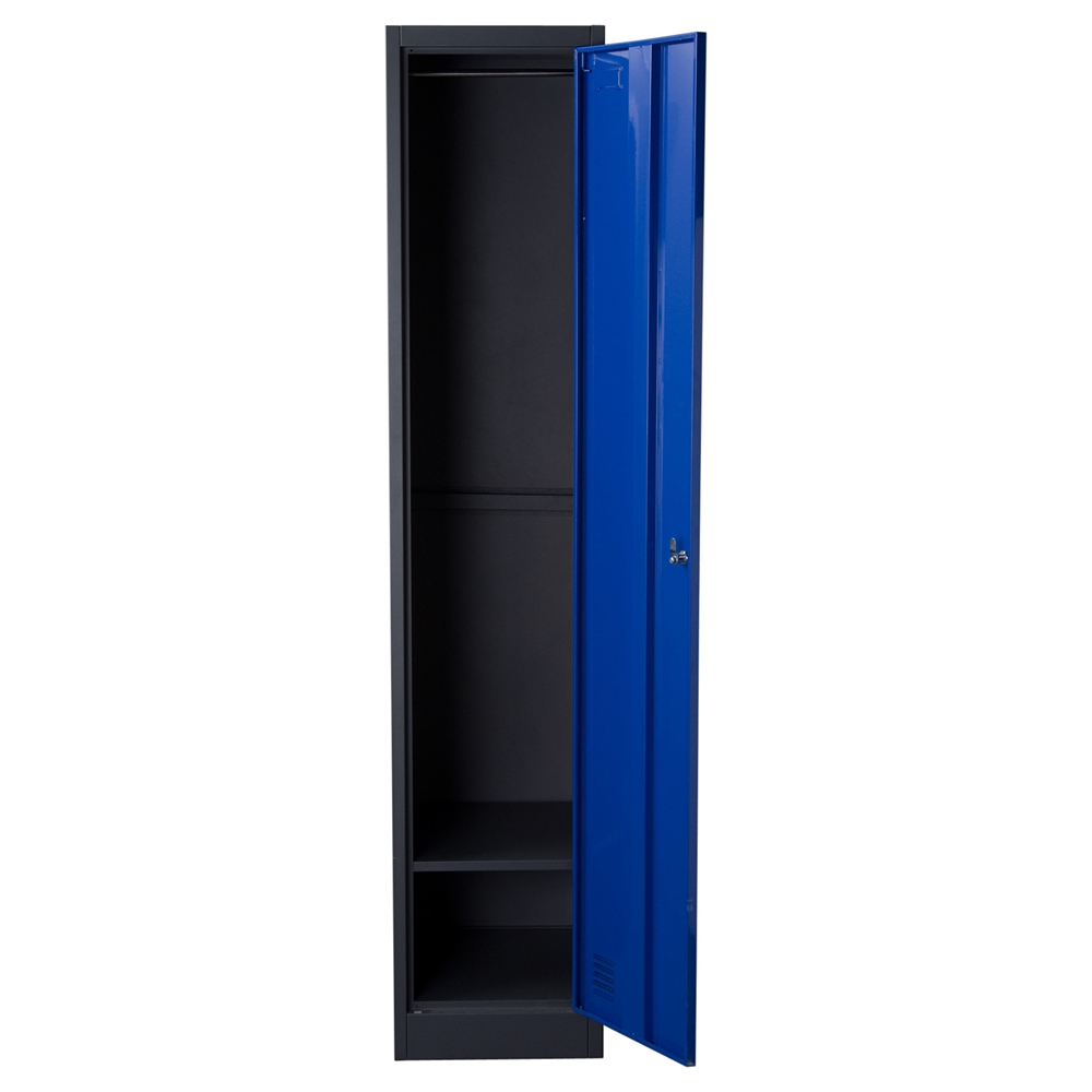 Stylish  Office Storage Cabinet With Lock for Home