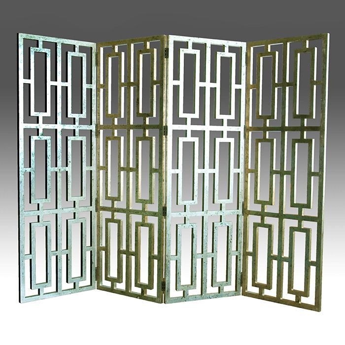 Ready Wall Panel Room Divider