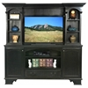 American Premiere Entertainment Unit - Molding, Bead Board - EGL-16081-11552