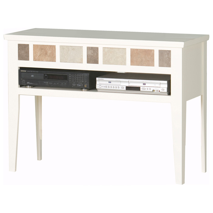 Home > Media & Entertainment Furniture > TV Stands >
