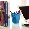 Lava Pencil Holder - EEI-1023