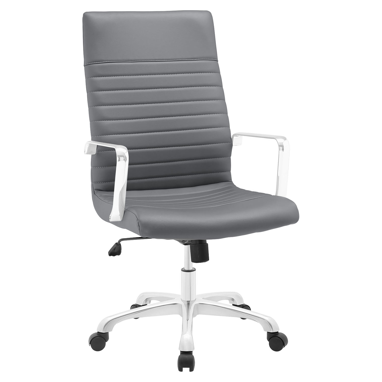 Finesse High Back Office Chair - EEI-1061