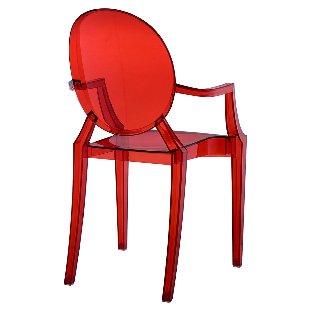 Casper Dining Armchair Red DCG Stores : eei 121 red 2 from www.dcgstores.com size 1000 x 1000 jpeg 199kB