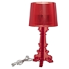 French Petit Table Lamp - EEI-1226