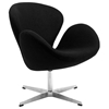 Arne Jacobsen Swan Chair - EEI-137