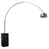 Sunflower Classic Arch Floor Lamp - EEI-141