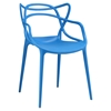 Entangled Dining Armchair - EEI-1458