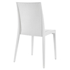 Intrepid Dining Side Chair - EEI-1466