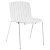 Trace Dining Side Chair - EEI-1495