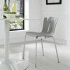 Flare Dining Side Chair - EEI-1496