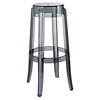 Casper Bar Stool - EEI-170