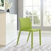 Gallant Dining Side Chair - EEI-1700