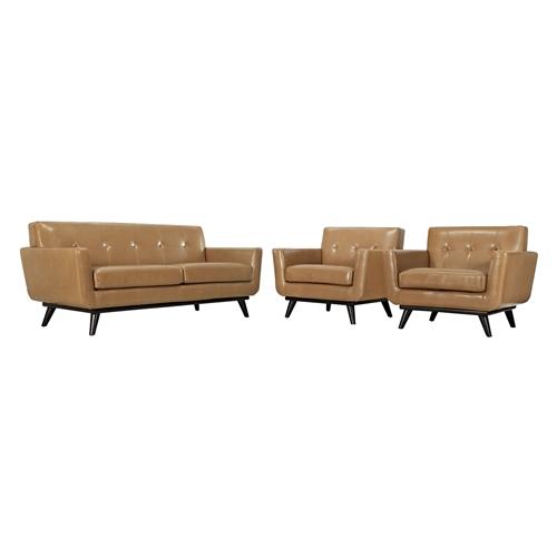 Home Living Room Furniture Sofas Sectionals Sofa Sets