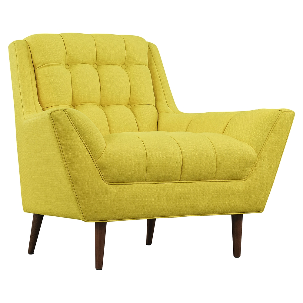 Response Fabric Armchair Flared Arm Tufted Eei further Response Living Room Set Set Of 2 Mid 2419 likewise Response Living Room Set Set Of 2 Mid 2419 further Response Fabric Armchair Mid 1786 likewise  on response tufted seat and back fabric armchair in expectation gray