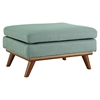 Engage Fabric Ottoman - EEI-1797