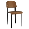 Cabin Dining Side Chair - EEI-214