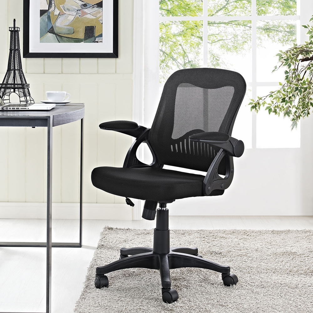 Advance Office Chair Adjustable Height Swivel Dcg Stores