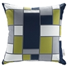 Outdoor Patio Pillow - EEI-2156