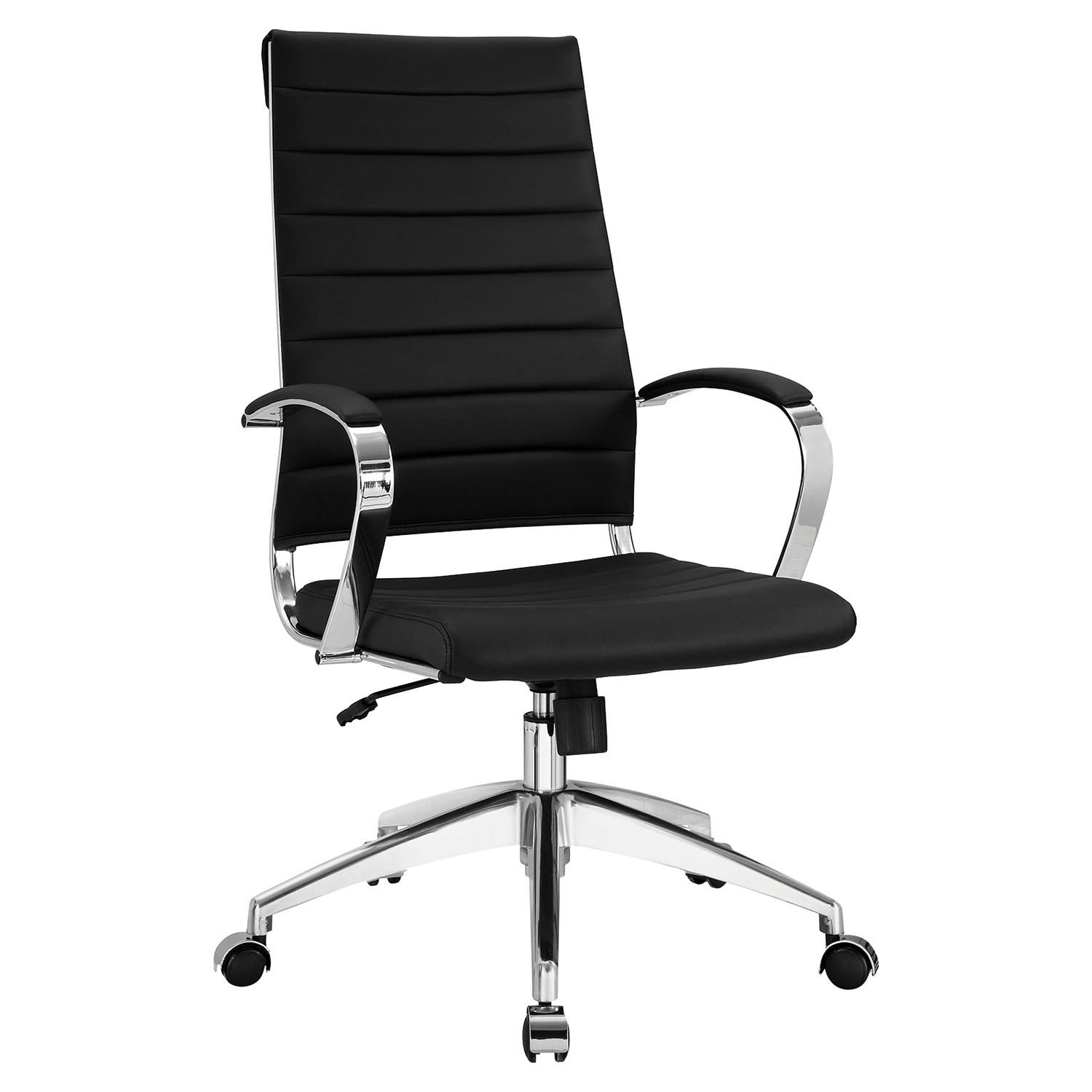 Jive Highback Office Chair - Height Adjustment - EEI-272
